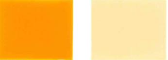 Corimax-पीला-2140-रंग