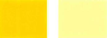 वर्णक-पीला-12-रंग
