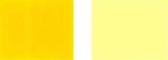 वर्णक-पीला-13-रंग