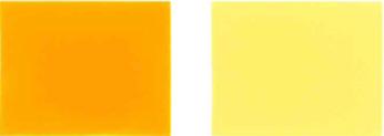 वर्णक-पीला-83-रंग