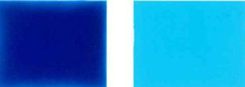 वर्णक-नीली 15-4-रंग