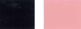वर्णक भूरे रंग-25-रंग