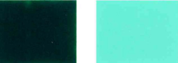 वर्णक-हरे-36-रंग