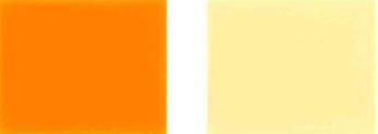 वर्णक पीले-110-रंग