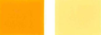 वर्णक पीले-139-रंग