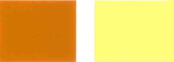 वर्णक पीले-150-रंग