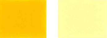 वर्णक पीले-155-रंग
