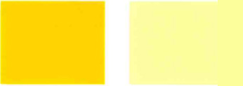 वर्णक पीले-180-रंग