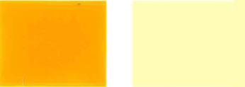 वर्णक पीले-191-रंग