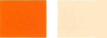 वर्णक पीले-192-रंग