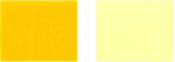 वर्णक पीले-93-रंग